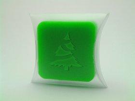 Medium Soap