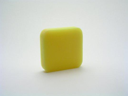 Sabonete Pequeno (Forma) Sem Caixa