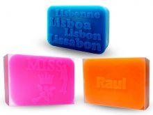 Big Soap