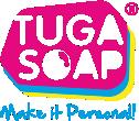 Tuga Soap